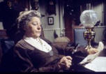 angelea baddleley as mrs bridges in upstairs downstairs