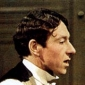 george innes as alfred upstairs downstairs